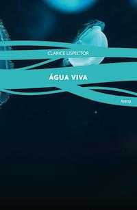 Água viva (klik her for at downloade billedet i høj opløsning)