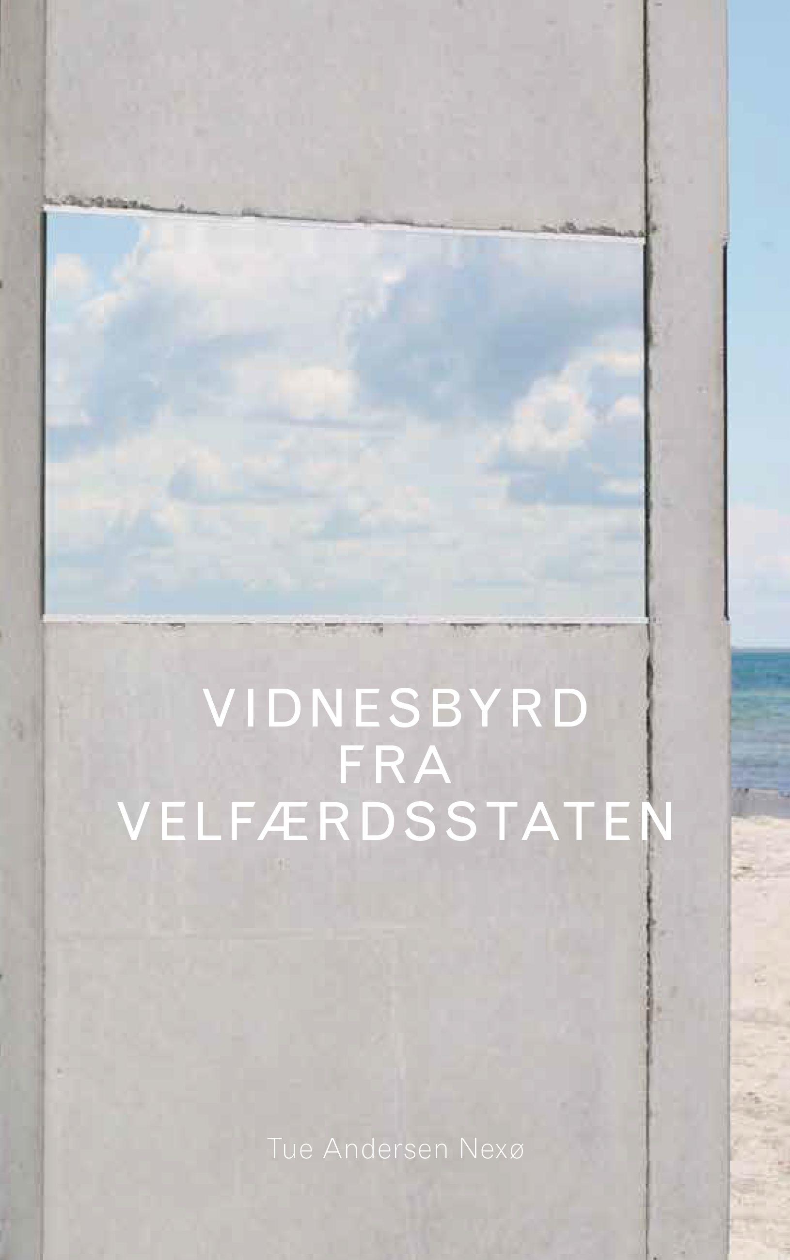cover_vidnesbyrdfravelfaerdsstaten200