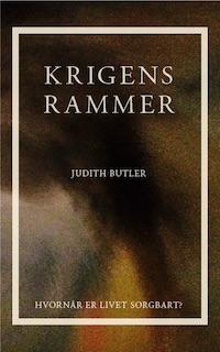 Krigens Rammer (Klik her for at downloade billedet i høj opløsning)