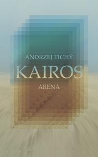 kairos_forside_200